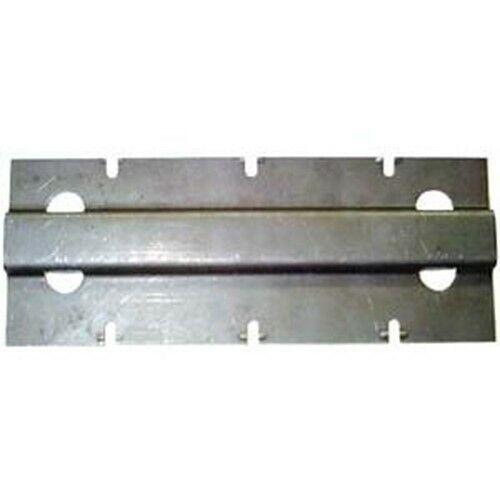 Flat Hoosier Cabinet Side Brackets (PAIR) NEW