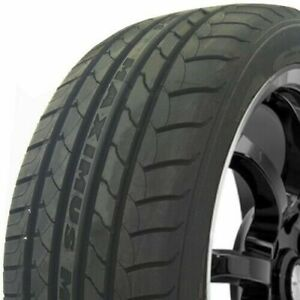 WOW check out these tire prices for entry level tires.