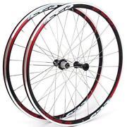 Bicycle Wheels 700c