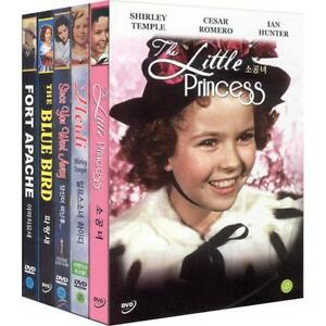 shirley temple dvd dvds amp bluray discs ebay