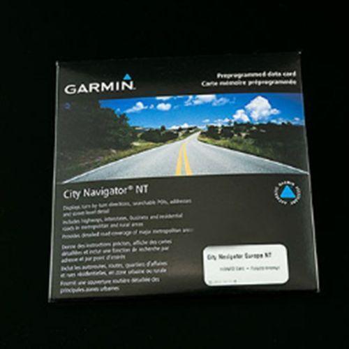 garmin europe micro sd ebay. Black Bedroom Furniture Sets. Home Design Ideas