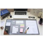 Desk Mat