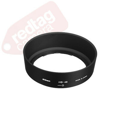 Купить Nikon - Nikon 35mm f/1.8G AF-S DX Lens for Nikon Digital SLR Cameras