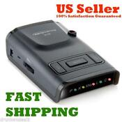 22 Frequency Radar/ Laser Detector