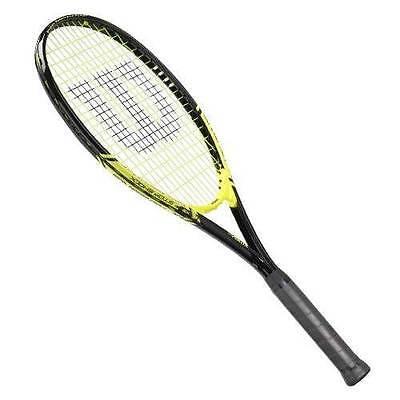 Wilson Energy XL Tennis Racquet