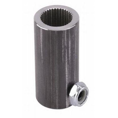 Spline coupler business industrial ebay for Hydraulic motor with pto spline