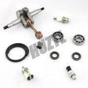 Chainsaw Fuel Filter