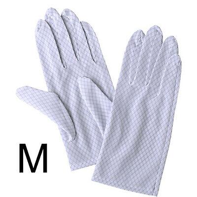 Оборудование для очистки Carbon ANTI-STATIC Gloves
