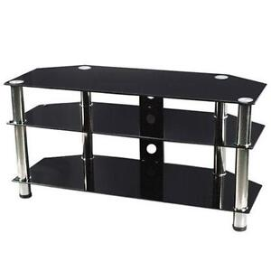 50 Lg Tv Stands