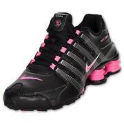 5af29c2caed Boys Nike Shox