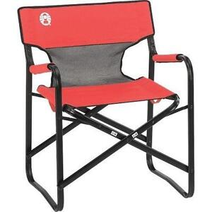 Portable Chair Ebay