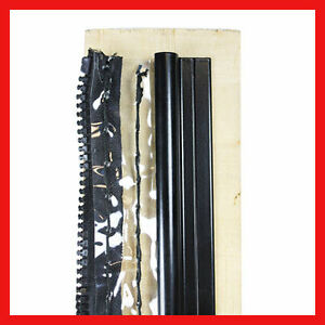 NEW! Wall Anchor for Cafe Patio Bistro Blinds Backyard Outdoor Cover