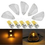 LED Clearance Lights