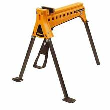 Triton Superjaws (SJA200) Portable Clamping System - Brand New Melbourne Region Preview
