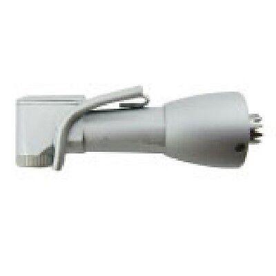 Dental Handpiece Attachment For Kavo - 68c Type 11 Latch Head 1 Year Warranty