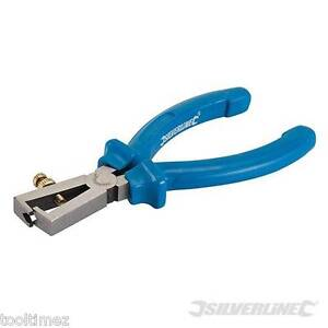 160mm-Wire-Stripping-Pliers-stripping-wires-up-to-5mm-282479