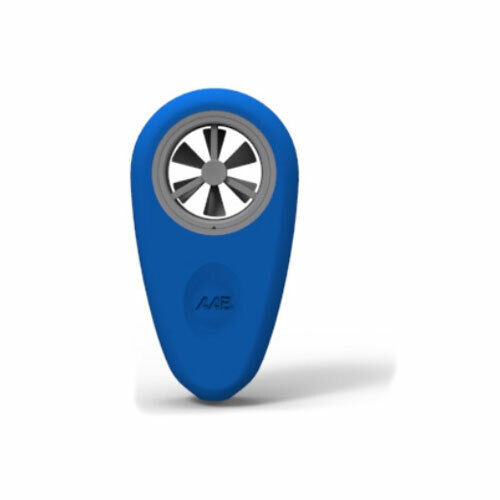 CPS Products ABM-200 Bluetooth Airflow and Environmental Anemometer
