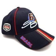 Moto GP Cap
