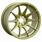XXR wheels Car & Truck Wheels, Tires & Parts