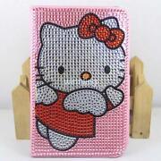 Nexus 7 Case Hello Kitty