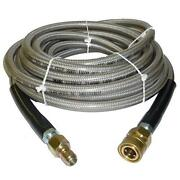 Pressure Washer Hose 100