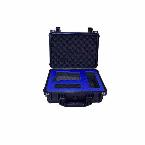 Pelican 1450 Case for Graphtec GL240 B-536US-240R