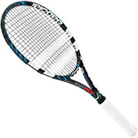 Tennis RACKETTE Babolat Pure Drive GT 2014 NEW NEUF