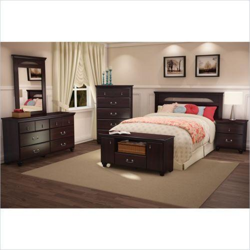 Bedroom Sets Erie Pa bedroom furniture sets | ebay