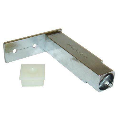 Delfield - 3237516 Hinge - Concealed   same day shipping