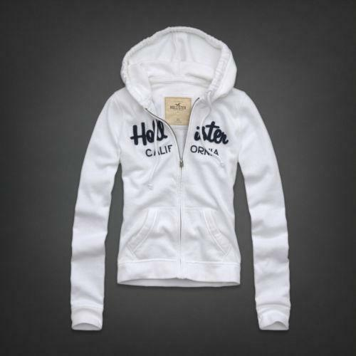 Abercrombie Fitch Accessories Abercrombie Fitch Womens: Abercrombie Hoodie Womens