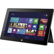 Tablet PC Windows