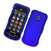 Samsung SGH T528G Case