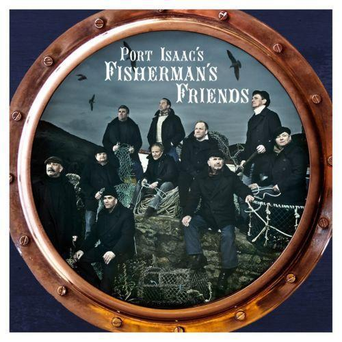 fishermans friends cd cds ebay