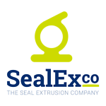 seal-extrusions