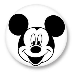 Porte cl keychain 45mm bd dessin anim walt dysney mickey mouse ebay - Dessins animes de mickey mouse ...