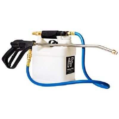 Hydro-force Revolution Injection Sprayer As08r