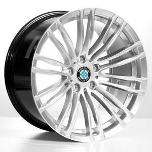 BMW 3 Series Rims  eBay