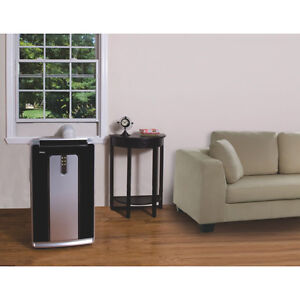 Climatise portatif ,14000 BTU ,,,,Portable Air Conditioner