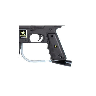 Tippmann U.S. Army E-Trigger Electronic Upgrade Kit - T206002