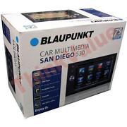 Blaupunkt CD