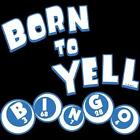 Bingo Shirt
