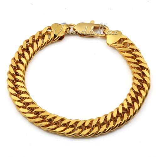Children's Bracelets: Free Shipping on orders over $45 at paydayloansonlinesameday.ga - Your Online Children's Jewelry Store! Get 5% in rewards with Club O!