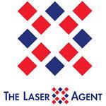 TheLaserAgent
