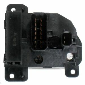 98-99-00-01-02 Dodge Ram, Dakota, Durango Headlight Switch