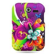 Pantech Pocket Phone Case
