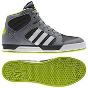 adidas Fashion Shoes Men