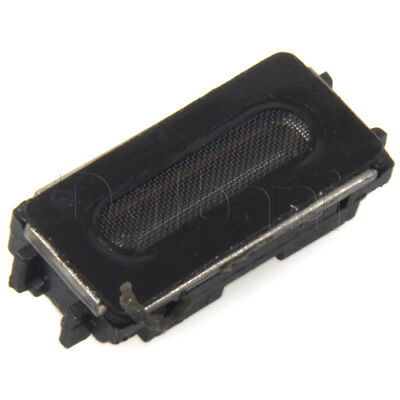 Nokia 6500S 6210 Front Ear Speaker Replacement Part, used for sale  Shipping to India