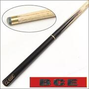 Junior Snooker Cue