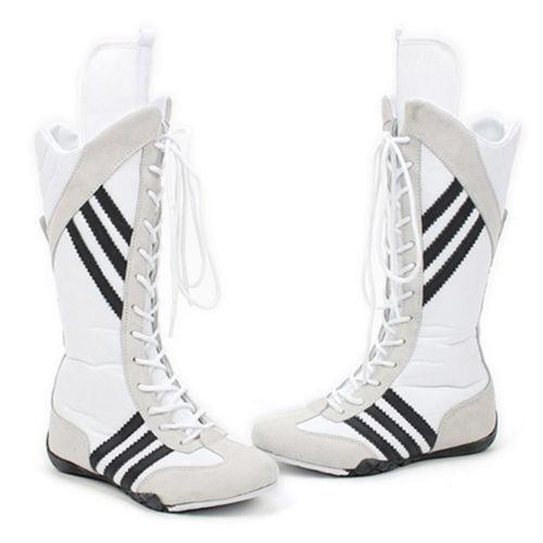 Jordan Boxing Shoes Buy