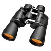 Binocular Case